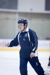 Melbourne_Ice_Training_0092.jpg