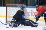 Melbourne_Ice_Training_0094.jpg