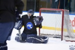 Melbourne_Ice_Training_0101.jpg