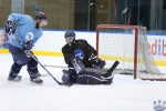 Melbourne_Ice_Training_0103.jpg