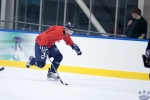 Melbourne_Ice_Training_0110.jpg