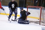 Melbourne_Ice_Training_0114.jpg