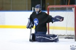 Melbourne_Ice_Training_0120.jpg