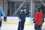 Melbourne_Ice_Training_0122.jpg