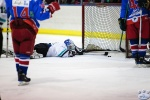 NorthstarsvKnights_4Jul_0219.jpg