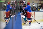 NorthstarsvKnights_4Jul_0362.jpg