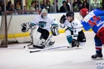 NorthstarsvKnights_4Jul_0390.jpg