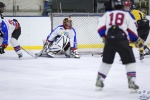 StingvNorthStars_21Apr_0369.jpg