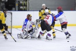 StingvNorthStars_21Apr_0424.jpg