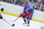 NorthStarsvKnights_13May_0139.jpg