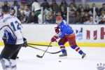 NorthStarsvKnights_13May_0162.jpg