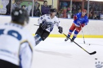 NorthStarsvKnights_13May_0170.jpg