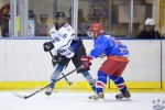 NorthStarsvKnights_13May_0174.jpg