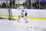 NorthStarsvKnights_13May_0185.jpg