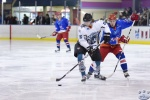 NorthStarsvKnights_13May_0189.jpg