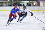 NorthStarsvKnights_13May_0192.jpg