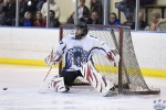 NorthStarsvKnights_13May_0194.jpg