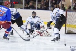 NorthStarsvKnights_13May_0206.jpg