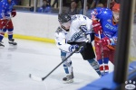 NorthStarsvKnights_13May_0214.jpg