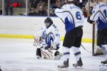 NorthStarsvKnights_13May_0216.jpg