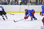 NorthStarsvKnights_13May_0235.jpg