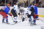 NorthStarsvKnights_13May_0260.jpg