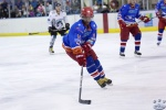 NorthStarsvKnights_13May_0264.jpg