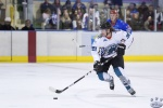 NorthStarsvKnights_13May_0282.jpg