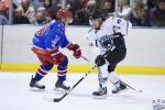 NorthStarsvKnights_13May_0290.jpg