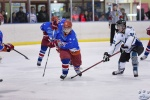 NorthStarsvKnights_13May_0297.jpg
