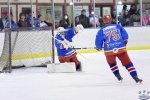 NorthStarsvKnights_13May_0307.jpg