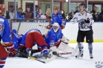 NorthStarsvKnights_13May_0321.jpg