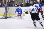 NorthStarsvKnights_13May_0324.jpg
