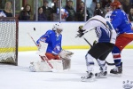 NorthStarsvKnights_13May_0328.jpg