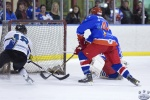 NorthStarsvKnights_13May_0331.jpg