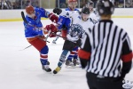 NorthStarsvKnights_13May_0345.jpg