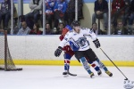 NorthStarsvKnights_13May_0357.jpg