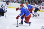NorthStarsvKnights_13May_0383.jpg