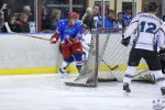 NorthStarsvKnights_13May_0387.jpg