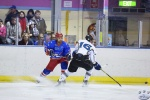 NorthStarsvKnights_13May_0392.jpg