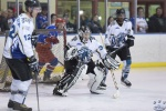 NorthStarsvKnights_13May_0398.jpg
