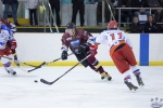 Ice Dogs v North Stars 19th May