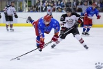 North Stars v Bears 20th May