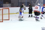 ECSL_VipersvNorthStars_27May_0242.jpg