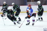 ECSL_VipersvNorthStars_27May_0036.jpg