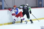 ECSL_VipersvNorthStars_27May_0234.jpg