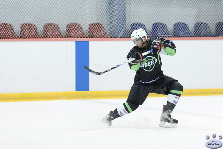 ECSL_VipersvNorthStars_27May_0241.jpg