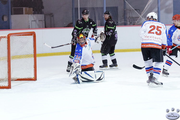 ECSL_VipersvNorthStars_27May_0243.jpg