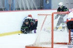 ECSL_VipersvNorthStars_27May_0250.jpg