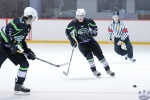 ECSL_VipersvNorthStars_27May_0258.jpg